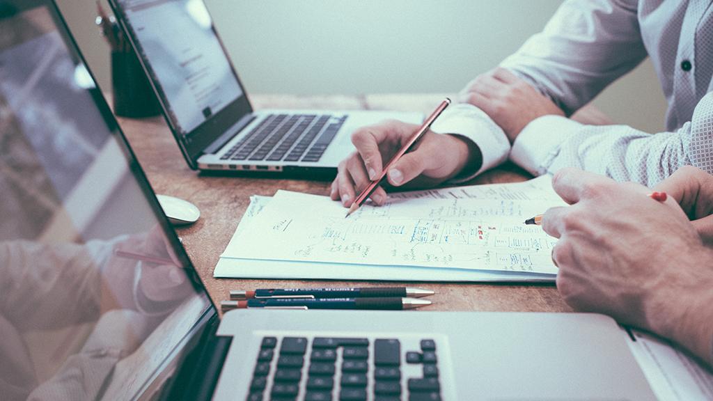 consulenti web marketing padova