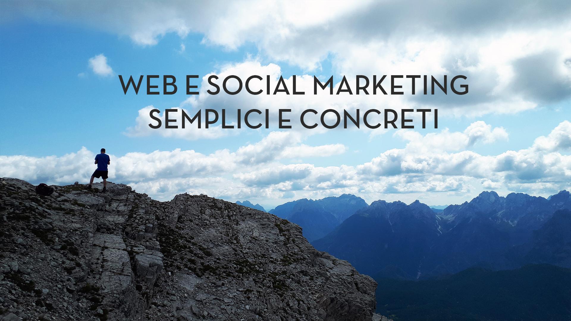 Posizionamento Siti Web Padova Belluno